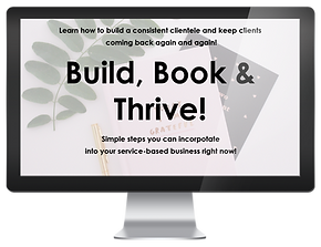 build-book-1024x789.png