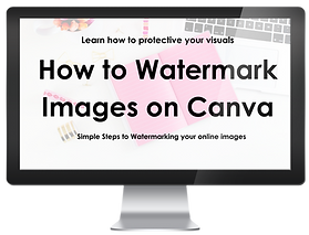 watermark-1024x780.png