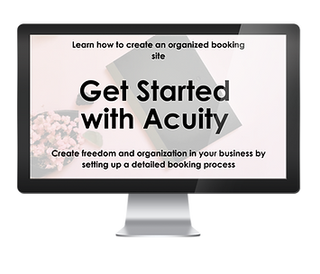 Acuity-1024x878.png