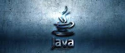 Java Master Course