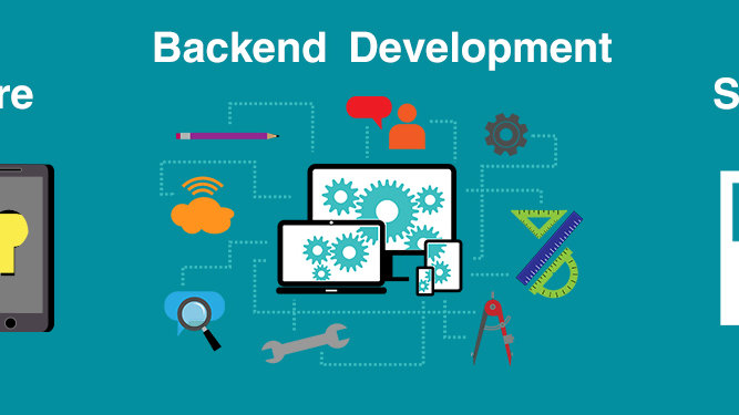 Backend Engineering