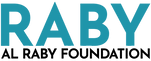 2021_Raby Foundation Logo.png