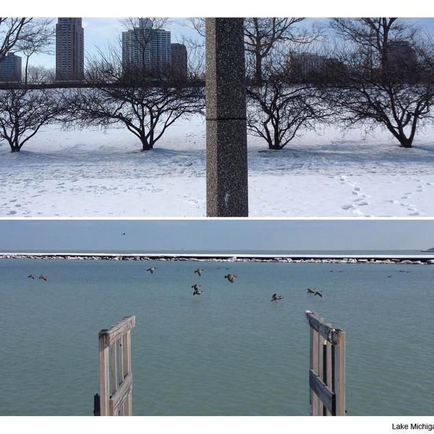 FTS_postcards6.jpg