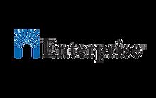 2020_Enterprise Community Partners.png