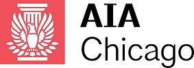 AIAChicago_logo.jpg