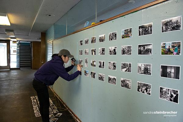 Overton_Photo Wall Installation_060619_S