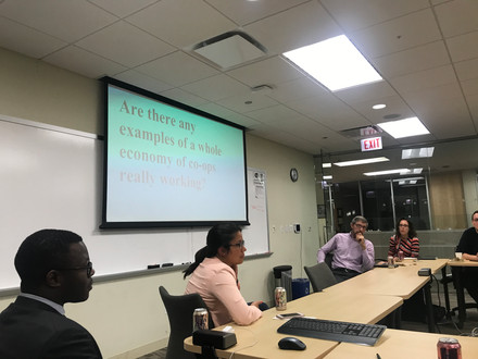 Fall 2018 — Workshop #2 > An Introduction to Co-operative Workplaces
