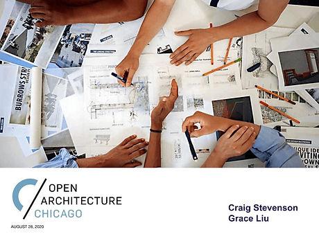 Chicago Design Collaborative_Session #2_