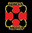 2021_umedics-logo.png