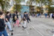 _MG_4845.jpg