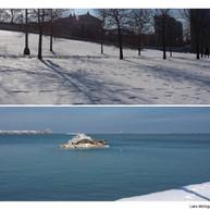 FTS_postcards7.jpg