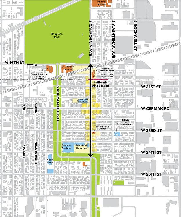 2020-11-23_Study-Area-Map.jpg