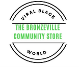 2021_The Bronzeville COmmunity Store.PNG
