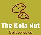 2021_The Kola Nut Collaborative.png