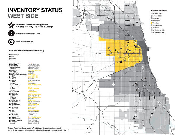 17-SCHOOLS MAP CHICAGO-WEST SIDE.jpg