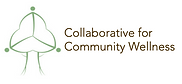2021_Collaborative for Community Wellness.png
