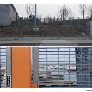 20130428_FTS_postcards7.jpg