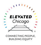 2021_Elevated Chicago.jpg