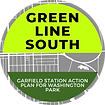 2021_Green Line South2.png