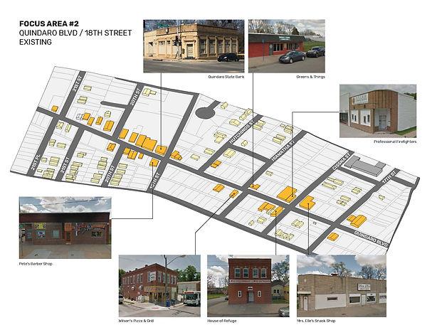 Focus Area 2 - Study - Quindaro Blvd & 1