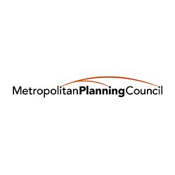 MPC-logo.png