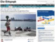 Google Venice.png