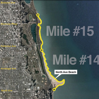 FTS_map_mile14-15.jpg