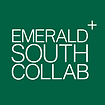 2021_Emerald South ED Collab.png