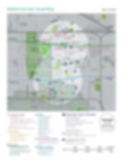 eHUB-ASSETS-MAP_KEDZIE_2018-11-29.jpg