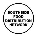 2020_Southside food distribution network.png