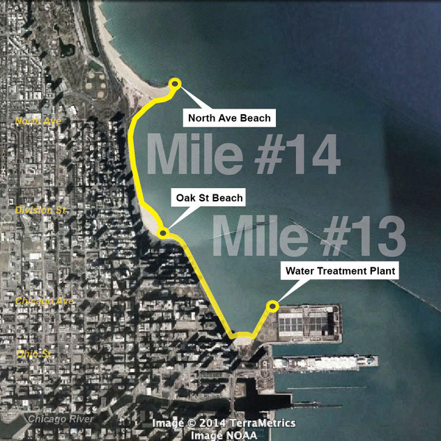 FTS_map_mile13-14_v1.jpg