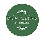 2021_Urban Explorers.PNG