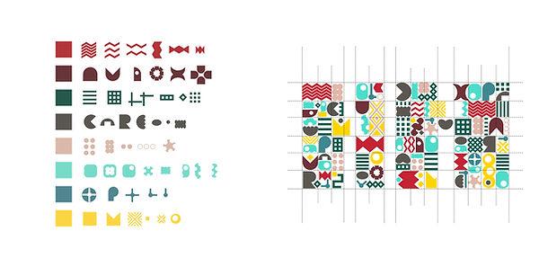 pattern-system.jpg