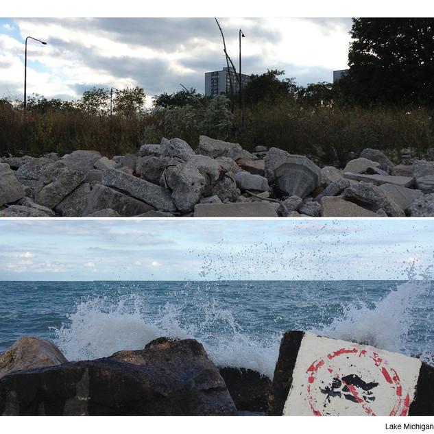 20130921_FTS_postcards6.jpg