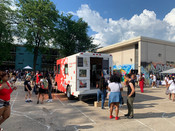 Making Space Together on Juneteenth