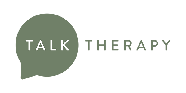 Talk_Therapy_logo_solid_500px.png