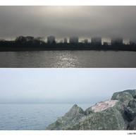 20130428_FTS_postcards4.jpg