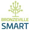 2018_bronzeville smart.png