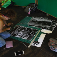Kids Care_In Porgress Documentation_Phot