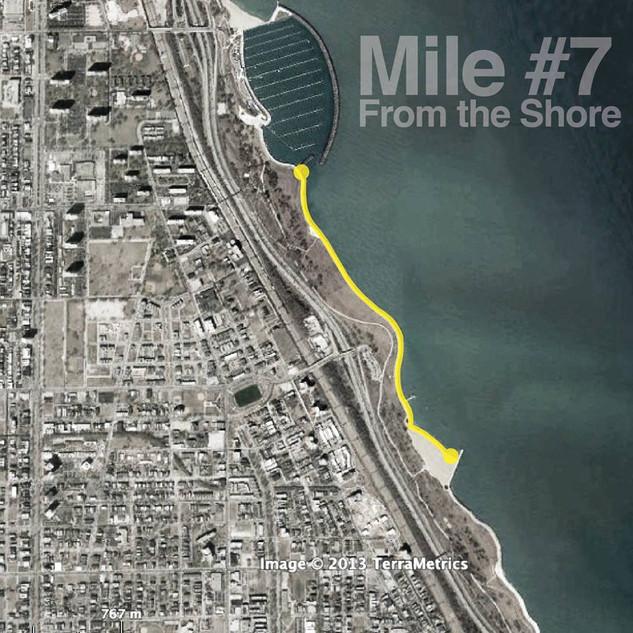mile #7.jpg