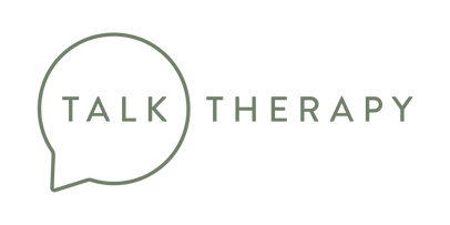 Talk_Therapy_logo_outline_500px.png
