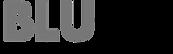 Lieuten Logo_BLK ALPHA.png