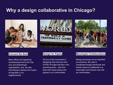 Design Trust Chicago_11-13-2020.jpg