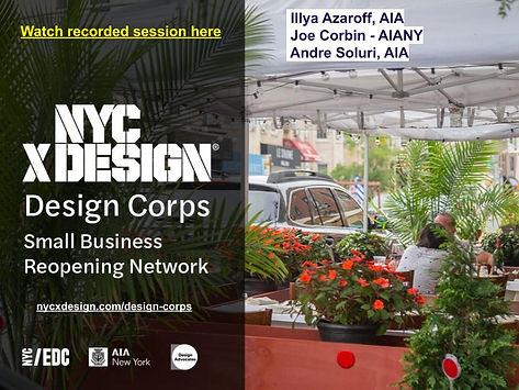 Chicago Design Collaborative_Session #4_