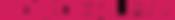 Borderless_Logo2_RGB_Pink.png