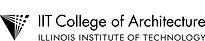 2021_IIT-coa-logo-black_x2.png