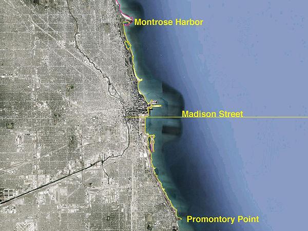 FTS_Complete Chicago Lakefront_2.jpg