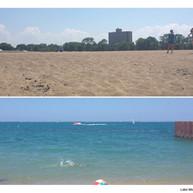 20130714_FTS_postcards9.jpg