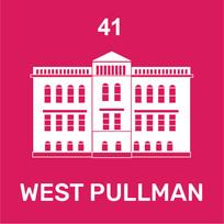 West Pullman