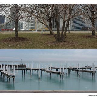 FTS_postcards4.jpg